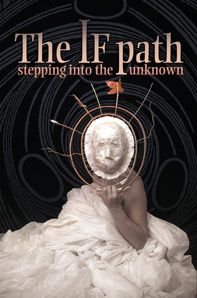 The If Path